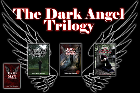 The Dark Angel Trilogy