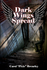 Dark Wings Spread